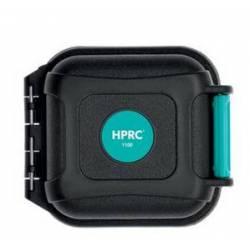 Contenitore stagno Hprc 1100M