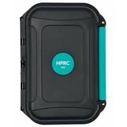 RESIN CASE HPRC1400 FOAM Valigia in resina