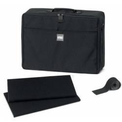 BAG AND DIVIDERS KIT FOR HPRC2500 Borsa e divisori