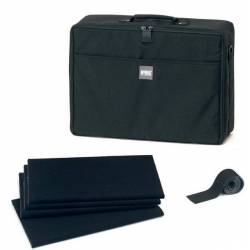 BAG AND DIVIDERS KIT FOR HPRC2600W Borsa e divisori