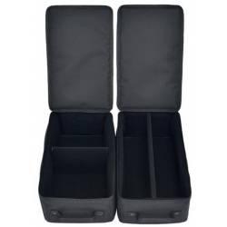 2 BAGS AND DIVIDERS KIT FOR HPRC2700 Borse e divisori