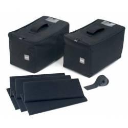 2 BAGS AND DIVIDERS KIT FOR HPRC2700W Borse e divisori