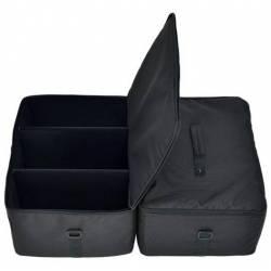 2 BAGS AND DIVIDERS KIT FOR HPRC2760W Borse e divisori