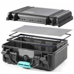 PANEL FRAME KIT FOR HPRC2100 Cornice per pannelli