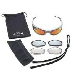 Occhiali di sicurezza Peltor FORCE-3