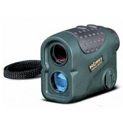 Telemetro laser MINI-600B, 6x25 - 600mm