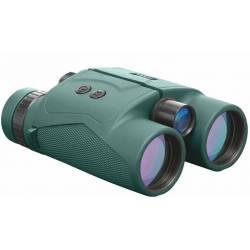Binocolo con telemetro laser KONUSRANGE-2