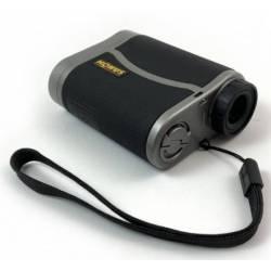 Telemetro laser RF1500, 6x25 - 1500m