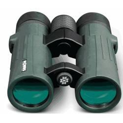 KONUSREX 10x42 W.A. Binocolo verde
