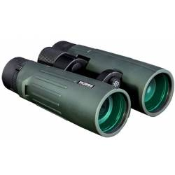 KONUSREX 12x50 W.A. Binocolo verde