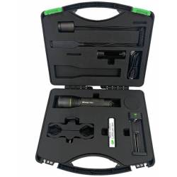 Set torcia Multipower