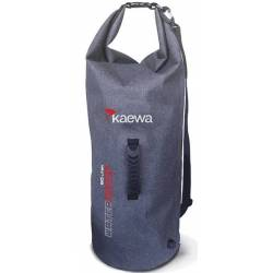 KAEWA-60 Sacca impermeabile