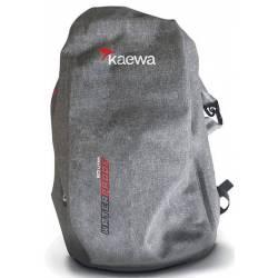 KAEWA-20 Zaino impermeabile