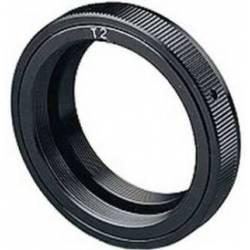 Anello T2 per Canon-EOS