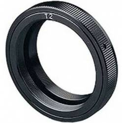 Anello T2 per Olympus 4/3 - Leica - Panasonic