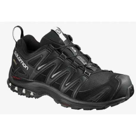XA PRO 3D GTX W Scarpe escursionismo donna