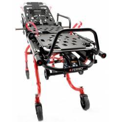 Mondial® Monobloc - Barella multilivello Smart-Load™