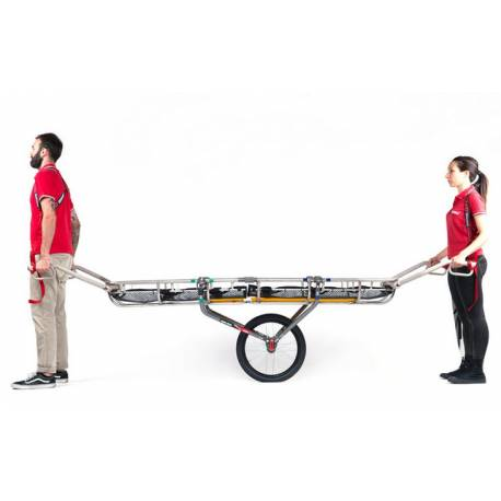Tirol Kit per Titan-T