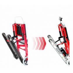 Kit motorizzazione per sedia Venice Plus