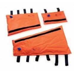 AS120 Immobilizzatore a depressione per braccio