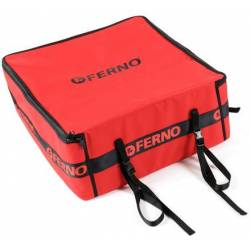 Easy Fix Rescue Light borsa per trasporto e stoccaggio