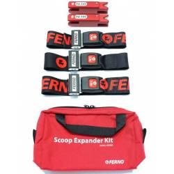 TSL Expander Kit