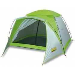 Rambler 3 Tenda a Igloo