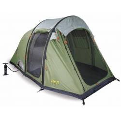 Tenda pneumatica Bertoni SMART 3/5 AIR