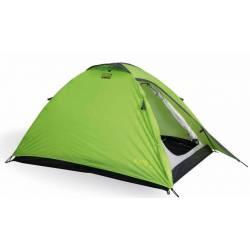 Tenda outdoor Bertoni RAID 2