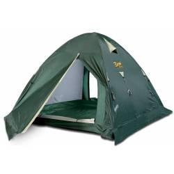 Tenda outdoor Bertoni NORDKAPP 4