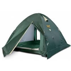 Nordkapp 3 Tenda a Igloo outdoor