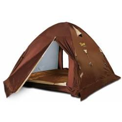 Tenda outdoor Bertoni NORDKAPP 3 ALU