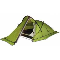 Tenda Bertoni EXTREME ALU