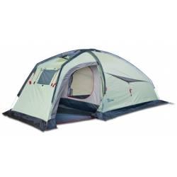 Tenda Bertoni SPIDER ALU