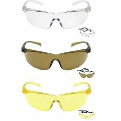 Occhiali di sicurezza Peltor TORA