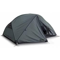 Stealth 2 Tenda a Igloo