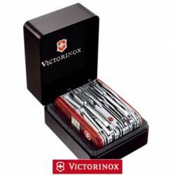 Coltello multiuso Victorinox SWISSCHAMP XAVT