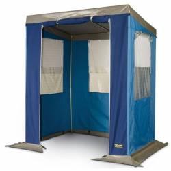 Tenda cabina Bertoni BISTROT