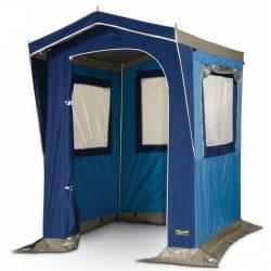 Tenda cabina Bertoni PIGALLE