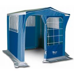 Tenda cabina Bertoni PEGASO