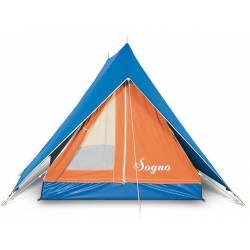 Super Oasi Tenda da Campeggio Canadese