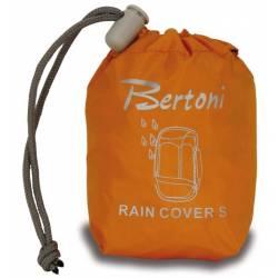 Rain Cover Zaino S