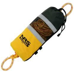 PRO RESCUE THROW BAG - Sacco lancio