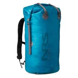 BILL'S BAG DRY BAG 65L - Sacco stagno