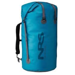 BILL'S BAG DRY BAG 110L - Sacca stagna