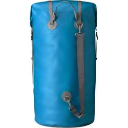 OUTFITTER DRY BAG - Sacca stagna