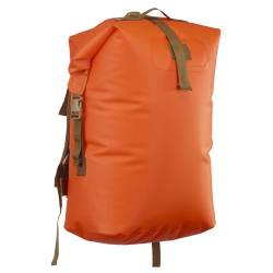 WATERSHED WESTWATER BACKPACK - Zaino stagno