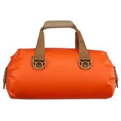 WATERSHED CHATTOOGA DRY DUFFEL - Borsone stagno