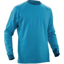 MEN'S H2CORE EXPEDITION WEIGHT SHIRT - Maglia uomo