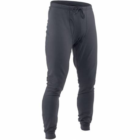 MEN'S H2CORE EXPEDITION WEIGHT PANT - Pantaloni uomo